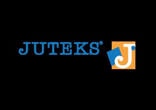 https://covialsa.com/wp-content/uploads/2019/12/logo_juteks_inicio.png