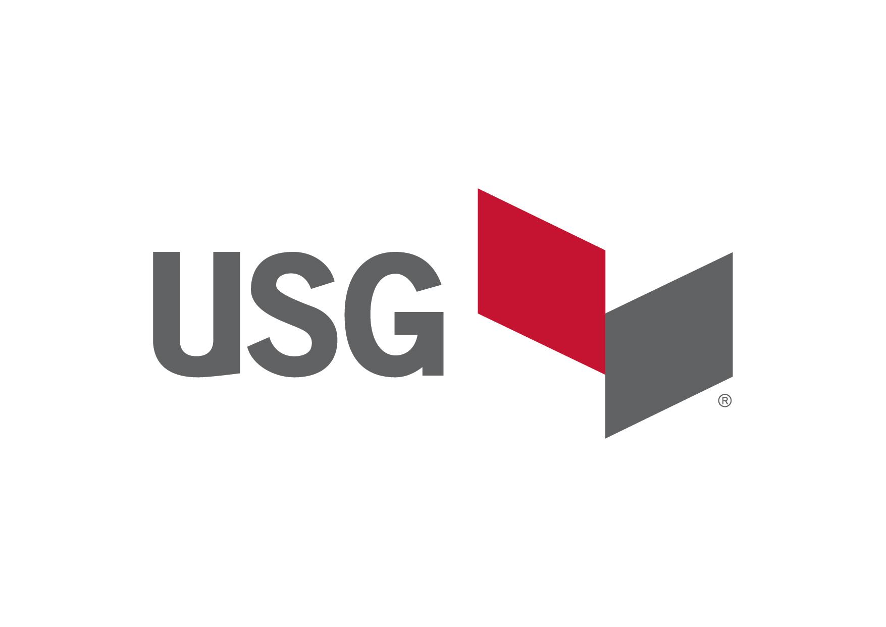 https://covialsa.com/wp-content/uploads/2019/12/logos_marca_covialsa_USG.jpg
