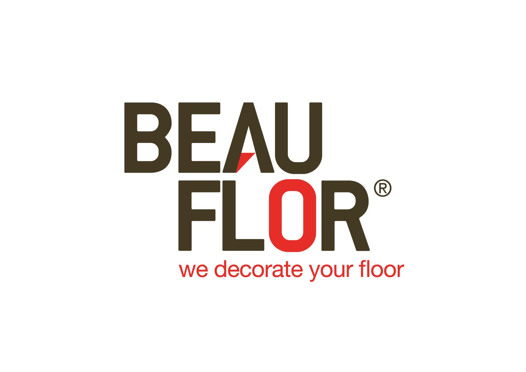 https://covialsa.com/wp-content/uploads/2019/12/logos_marca_covialsa_beauflor.jpg