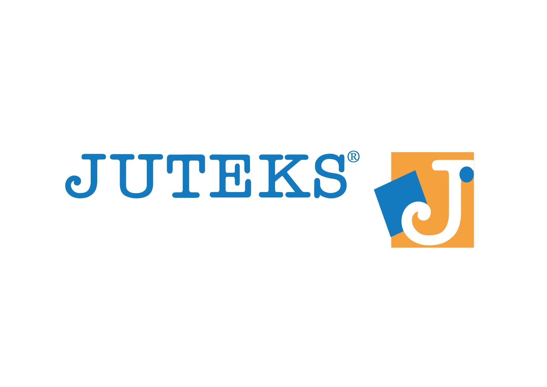 https://covialsa.com/wp-content/uploads/2019/12/logos_marca_covialsa_juteks.jpg