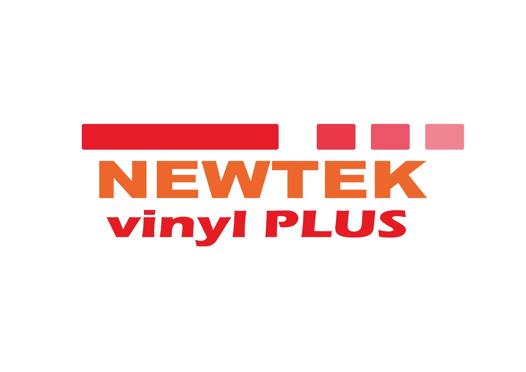 https://covialsa.com/wp-content/uploads/2019/12/logos_marca_covialsa_newtek-vinyl-plus.jpg