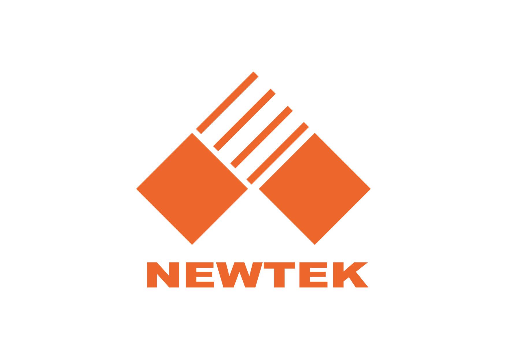 https://covialsa.com/wp-content/uploads/2019/12/logos_marca_covialsa_newtek.jpg