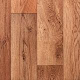 Oak Plank 069L