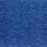 Light Blue 802