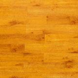3206 Golden Pine