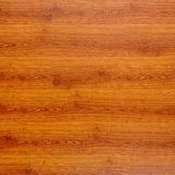 4272 Savannah Oak