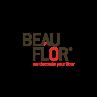 https://covialsa.com/wp-content/uploads/2020/04/logo-beauflor-paginas-320x320.png